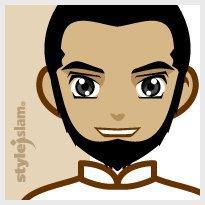 Blog de dhokali