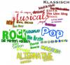 musicmusik10