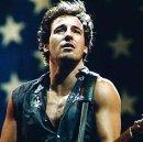 Photo de Bruce-Springsteen-Songs