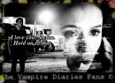 Photo de The-Vampire-Diaries-Fans