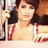 Don't You Want Me : Rachel & Blaine