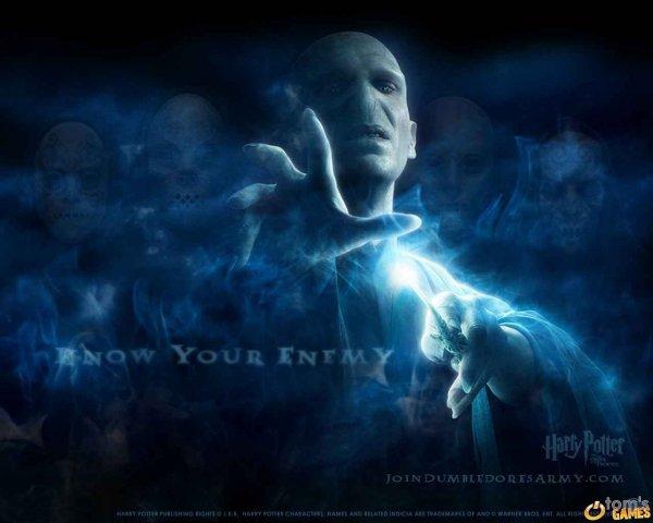 Blog de HP-voldemort-HP