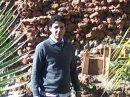 Photo de jalal0177