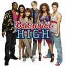 Photo de Britannia-high-11