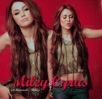 Bienvenue sur x3-Hannah--Miley