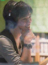 Sorashige Book 10 juillet 2011