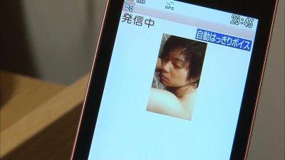 [Hanawake no Yonshimai] Résumé épisode 3