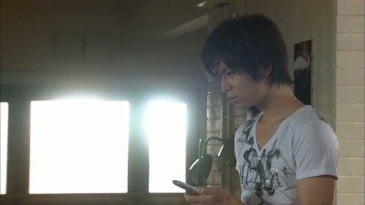 [Hanawake no Yonshimai] Résumé épisode 4