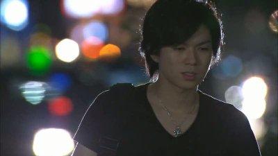 [Hanawake no Yonshimai] Résumé épisode 5