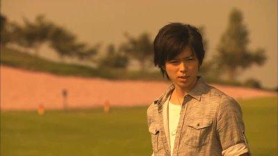 [Hanawake no Yonshimai] Résumé épisode 8
