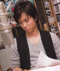 Sorashige Book 23 octobre 2011