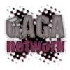 Photo de gaganetwork