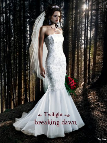 magasin Couleurs variées 2019 real Robe De Mariée Kristen Stewart: Robe de mari?e kristen ...