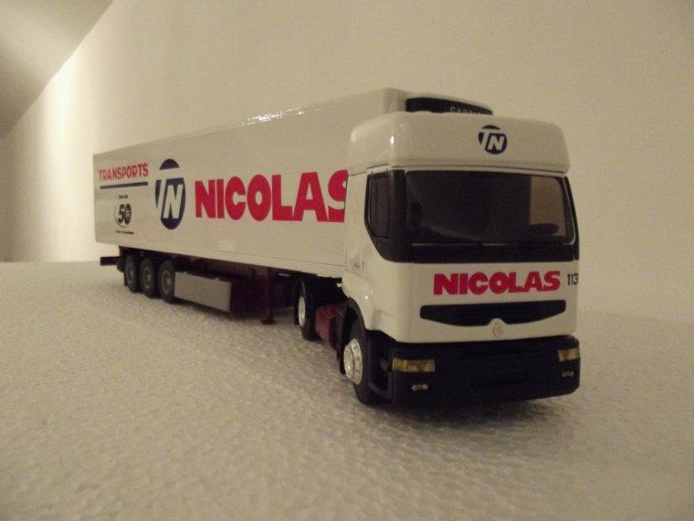 renault nicolas