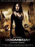 Photo de doomsday