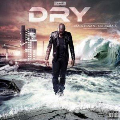 Maintenant Ou Jamais de Tal Feat. Dry sur Skyrock