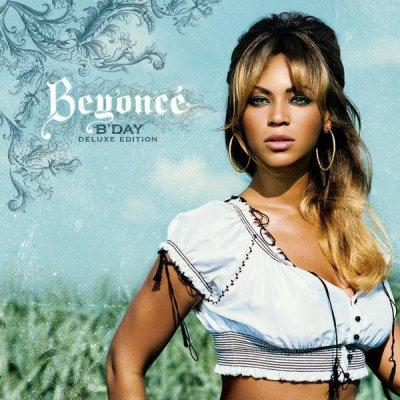 Beautiful liar  de Beyonce feat. Shakira  sur Skyrock