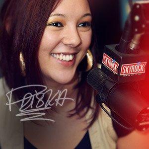 Rap & RnB Non STOP avec Priska, Imane sur Skyrock