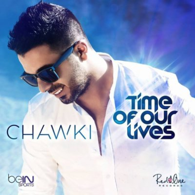 Times Of Our Lives de Chawki sur Skyrock