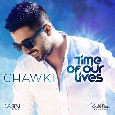 Times Of Our Lives de Chawki sur Skyrock
