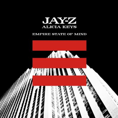 Empire state of mind  de Jay z feat. Alicia Keys  sur Skyrock