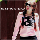 Photo de music--miley-cyrus