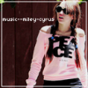 music--miley-cyrus