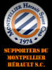 Officiel-MHSC