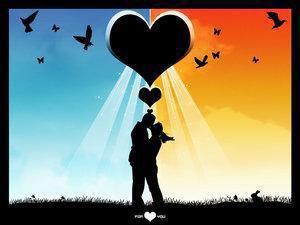 .::. Je t'aime .::.