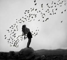 Le verbe aimer est difficile à conjuguer : son passé n'est pas simple, son présent n'est qu'indicatif, et son futur est toujours conditionnel.