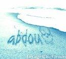 Photo de abdou-amer