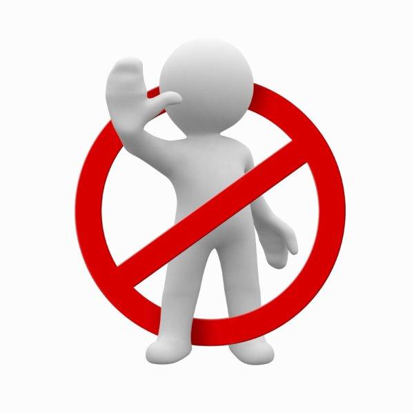 Stop aux blogs de 40 pages