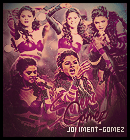 Photo de Joliment-Gomez