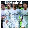 El-Madrid