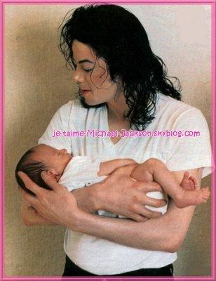 Bienvenue chez  je-taime-Michael-Jackson