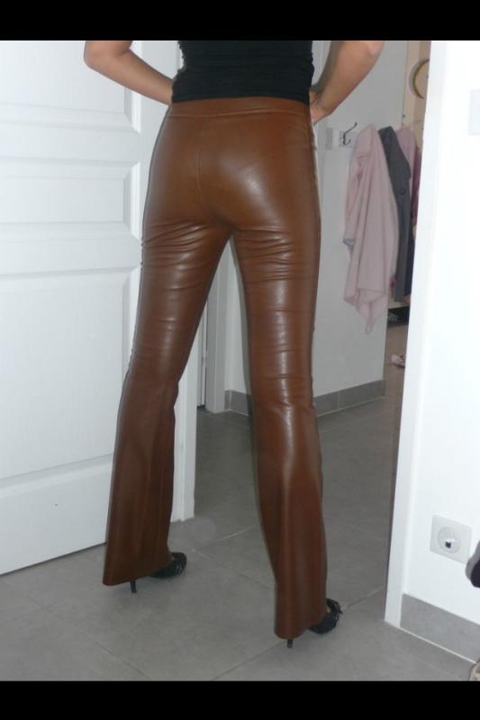 Corine cuir 7