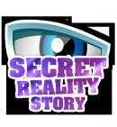 Photo de Secret-Reality-Story