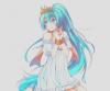 Commu-Fairy-Tail-Happy