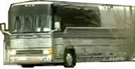 Tournée (28 Février 2005)
