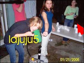 Photo + Tournage épisode 18 saison 3 (26 Janvier 2006 & 5 Fevrier 2006)