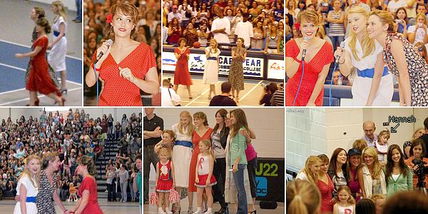 Basket (24 Mars 2007)