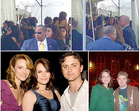 CW Upfron (13 Mai 2008)