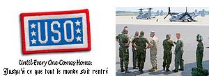 Répétition USO (18 Septembre 2008)