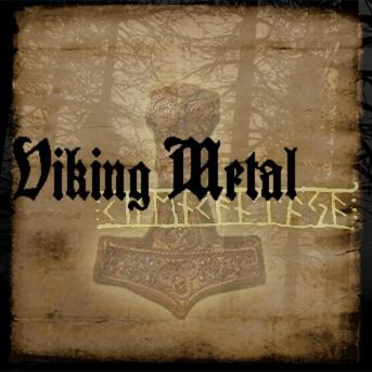 Blog de Blood-of-vikings