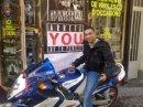 Photo de mister-younes04