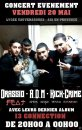 Photo de orassio-rap-officiel