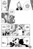 hors série: le chatiment de fairy x)