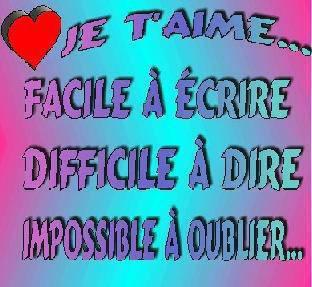 1 Petit Poeme D Amour Blog De Ameline59
