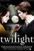 twiandlight