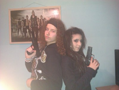 Alexiiia & Moiii